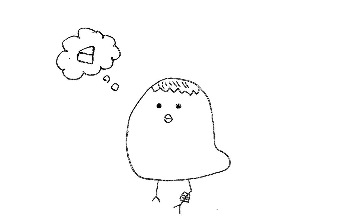 カフェケシパール_image6(1).jpg