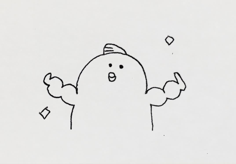 カフェケシパール_image1(2)