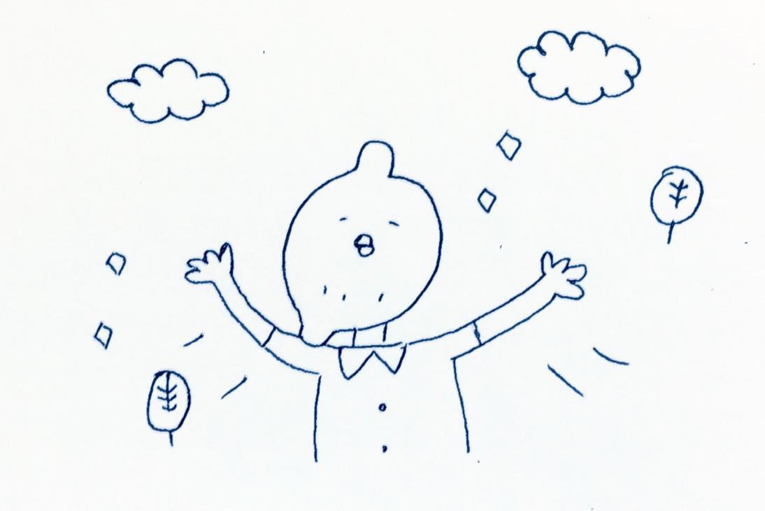 カフェケシパール_image2(1)