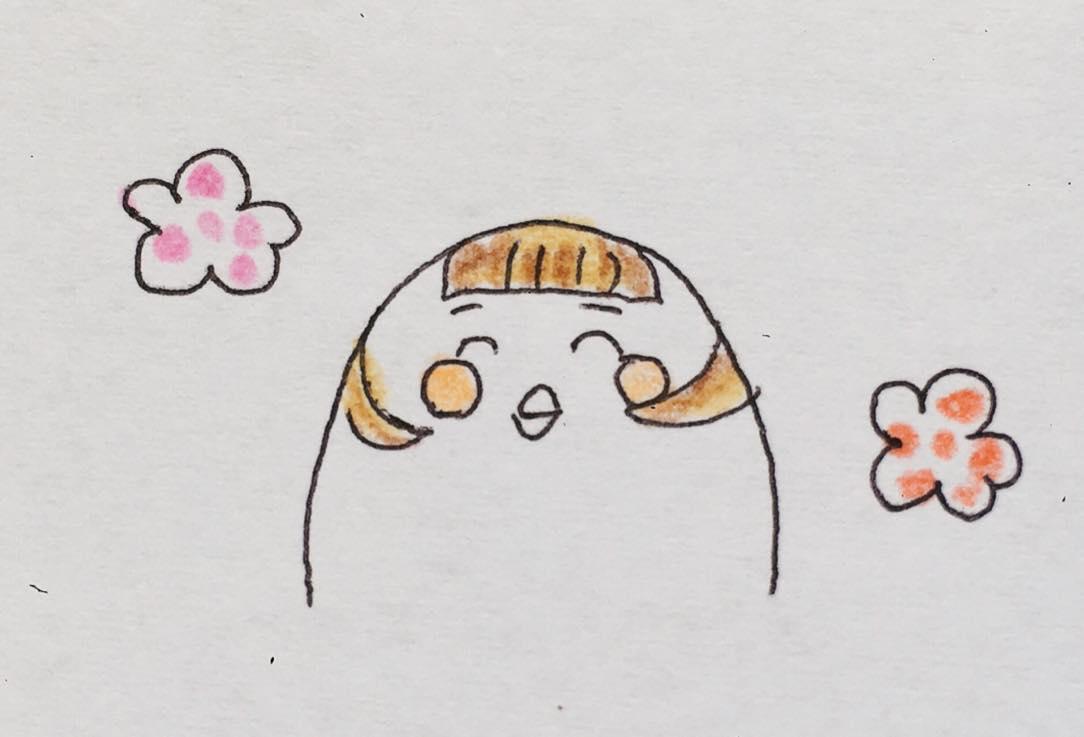 カフェケシパール_image5.jpg