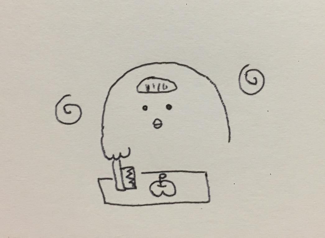 カフェケシパール_image1(11)