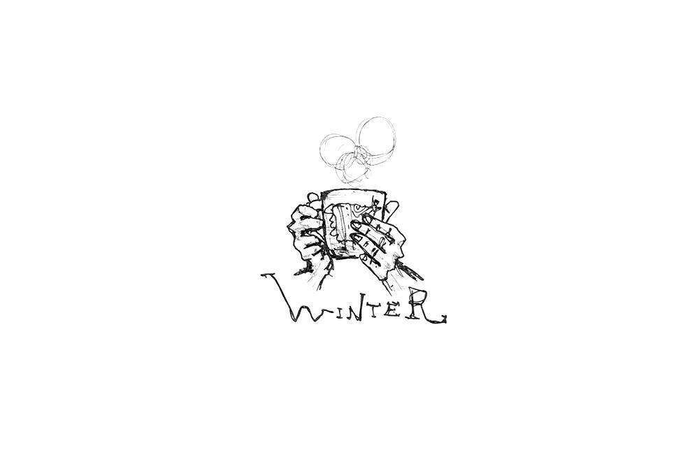 2013-menubook-winter-sketch01 のコピー.jpg