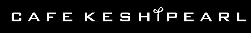 keshioto-logo