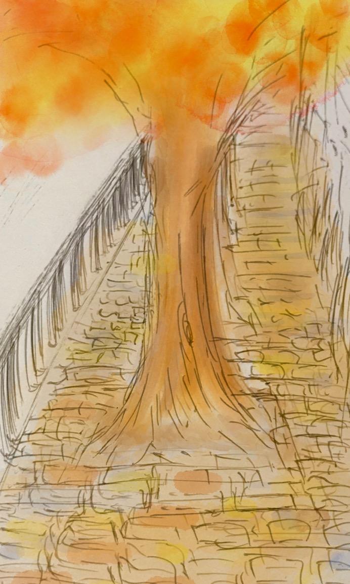 カフェケシパール2018_image1(6)