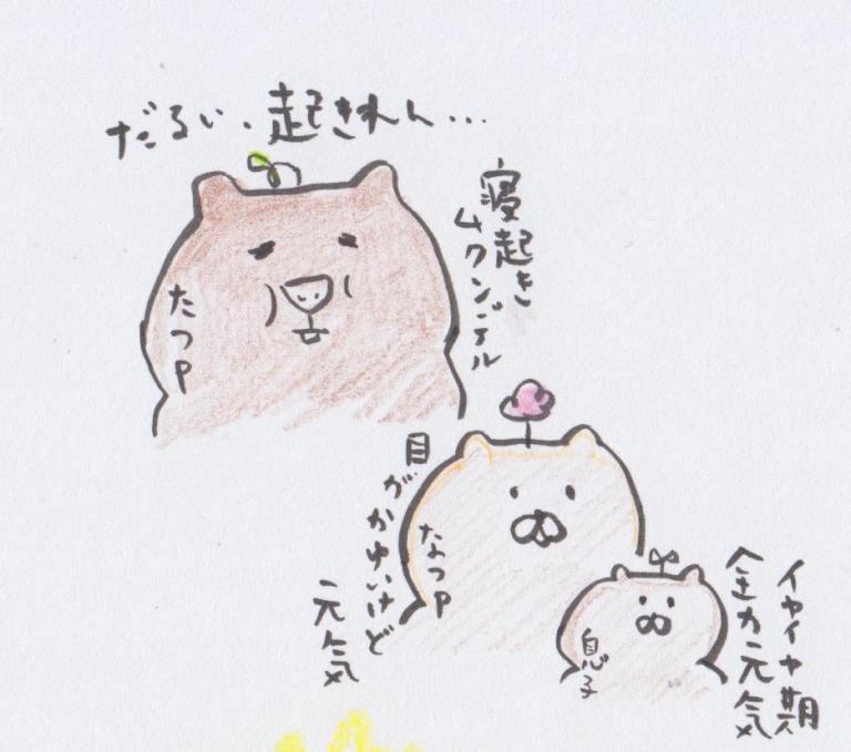カフェケシパール_ぱ